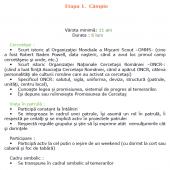 1 - Campie